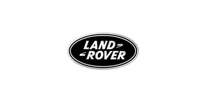 Land Rover Automotive manufactures