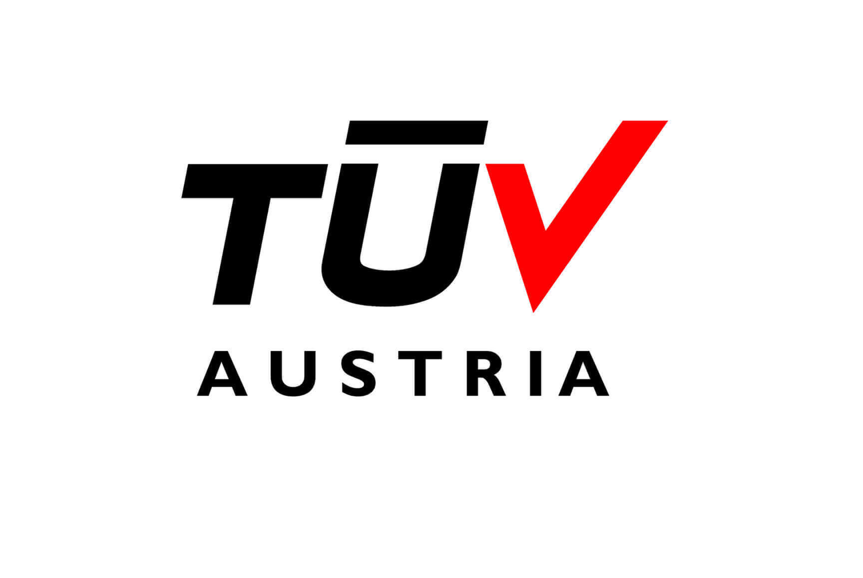 the terrafirma tuv certicicates are deleted by 4ward4x4