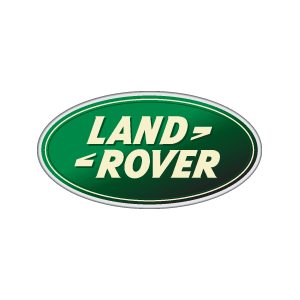 Land Rover Automobilhersteller