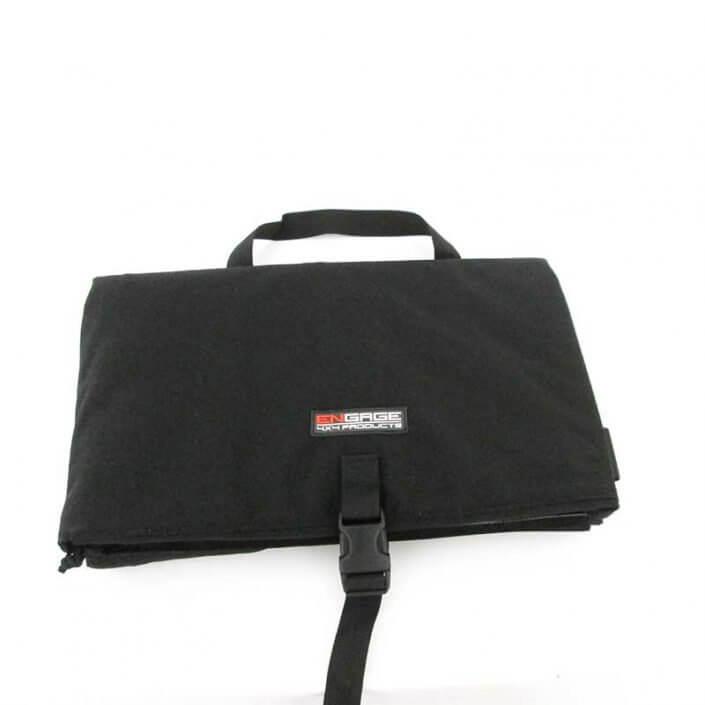 Offroad-Werkzeugtasche-Engage