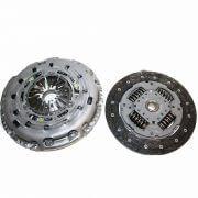Land Rover Ersatzteile OEM Qualität